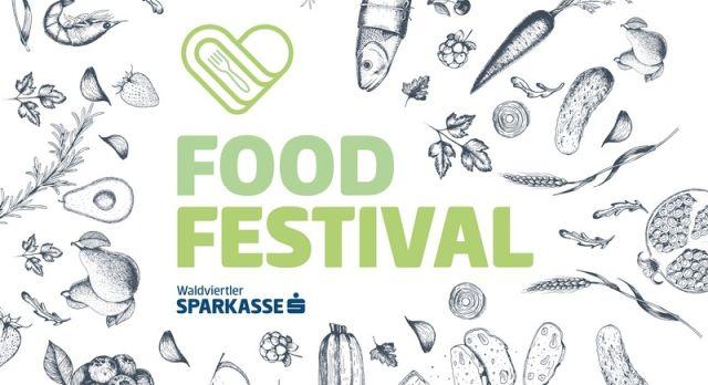 Wspk Food Festival 25. 5. 2019